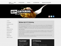 0174-catering.nl
