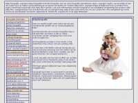 1001 Baby Fotos | Just another WordPress site