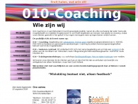 010-coaching.nl