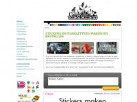 1001stickers.nl
