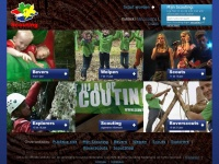 scouting.nl