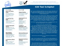 020taxischiphol.nl
