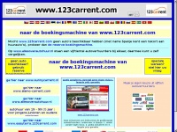 123carrent.nl