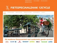 12cycle.nl