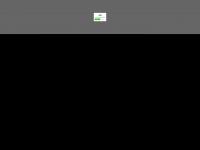 12gobiking.nl