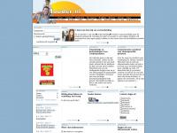 1ouder.nl