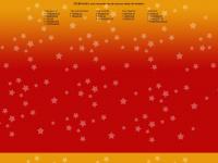 Sterpagina, een overzicht van de sterren onder de websites
