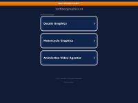 1stfloorgraphics.nl