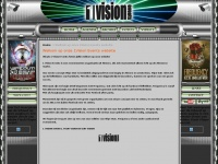 1vision-events.nl