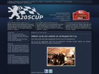 205cup.nl