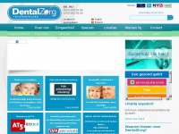 dentalzorg.nl
