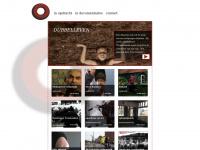 adapterfilm.nl