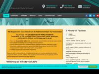 adarte.nl