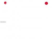 adbastiaanse.nl