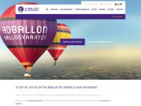 adballon.nl