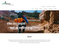 adburdias.nl