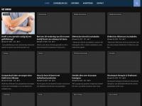 Add Link – Artikel nieuws
