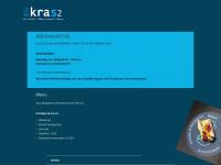 Kras2.nl