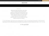 broodnodig.nl
