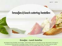 broodjes.nl