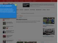 haagmedia.nl