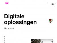twopine.nl