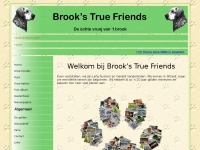 brookstruefriends.nl