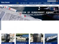 brouwerwatersport.nl