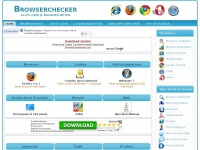 browserchecker.nl