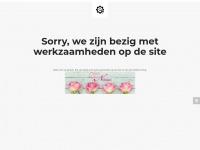 bruidsbeursnederland.nl