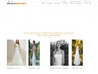 bruidsoutlet.nl