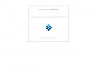 bruiloftendj.nl
