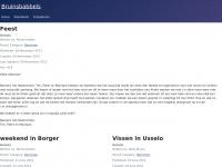 bruinsbabbels.nl