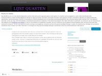 stellaquasten.wordpress.com
