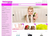 trouwen-online-shop.nl