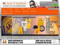 houseofbasketball.nl