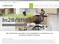 in2brands.nl