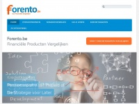 forento.be