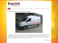 everinkbrandbeveiliging.nl