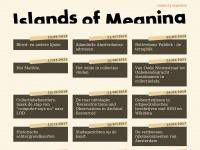 Islandsofmeaning.nl
