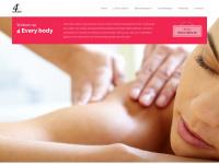 4every-body.com
