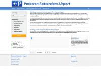 goedkoperparkerenrotterdam.nl