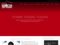 Team Wilco Van Rooijen – Wilco van Rooijen is de eerste en enige Nederlander die op eigen kracht en zonder extra zuurstof, de Seven Summits en de Three Poles bereikte