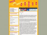 tetris-spelen.nl
