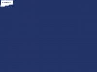 pc-partners.info