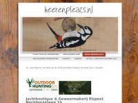 heerenpleats.nl