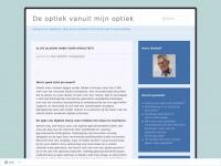 opticalsupport.wordpress.com