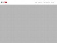 keitv.nl