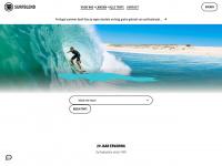 surfblend.com