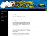 visgidswestfriesland.nl